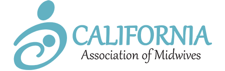 California Association of Licensed Midwives - Become A